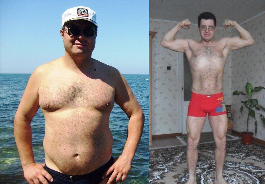 Мужчины в теле домашнее фото, видео голых больших женщин