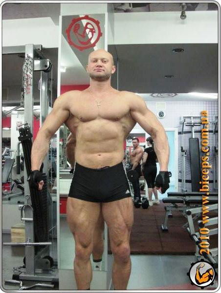 https://biceps.com.ua/content/pictures/golodue1.jpg