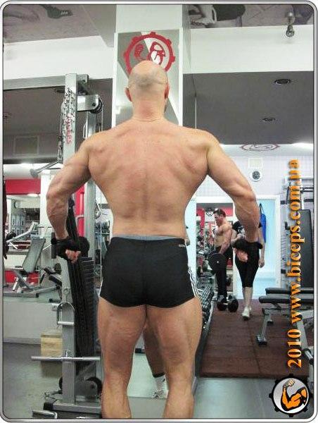 https://biceps.com.ua/content/pictures/golodue2.jpg