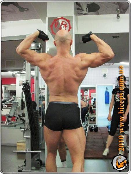 https://biceps.com.ua/content/pictures/golodue3.jpg
