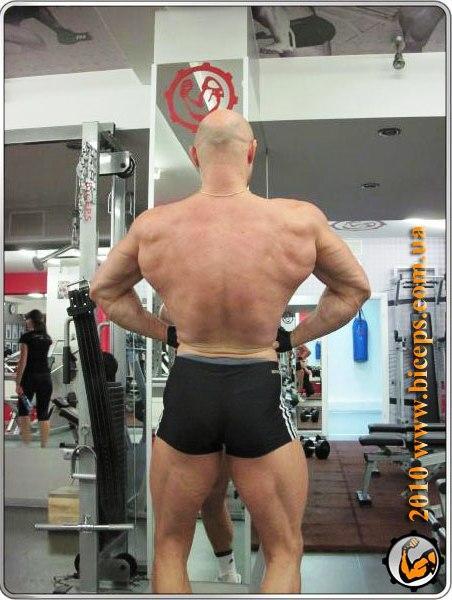 https://biceps.com.ua/content/pictures/golodue4.jpg