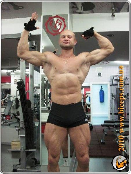 https://biceps.com.ua/content/pictures/golodue5.jpg