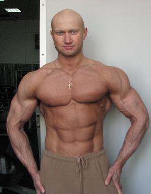 https://biceps.com.ua/wp-content/uploads/2007/01/posle.jpg