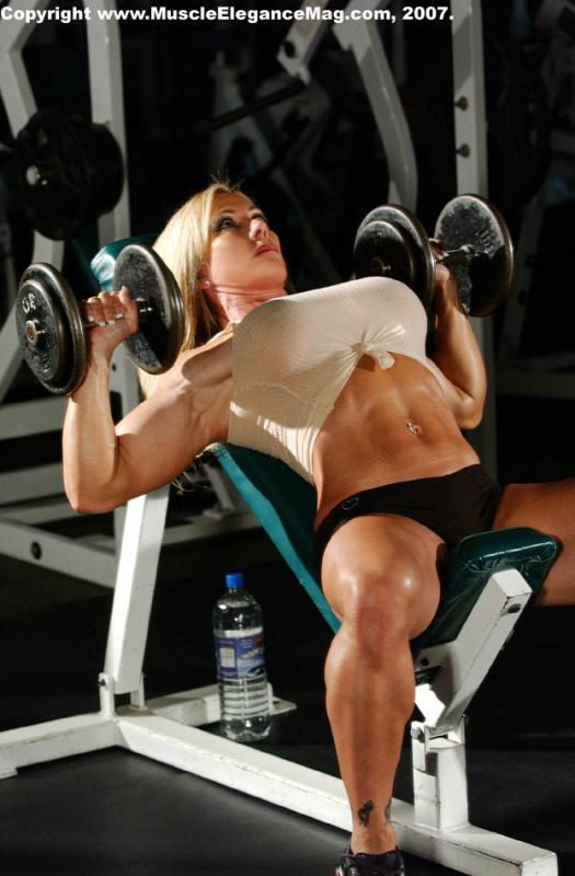 как похудеть сидя дома в декрете
