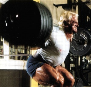 pom-platz-quads-training-barbell-squats