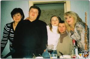 Константин Штребель