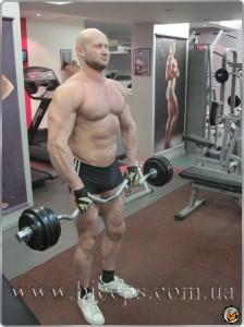 http://biceps.com.ua/wp-content/uploads/2010/05/tyaga-stoya-izognutoj-shtangi-k-podborodku-1-224x300.jpg
