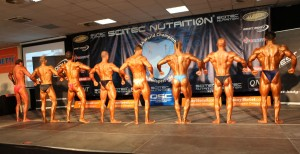 Classik up to 175  2 up to 175 classik bodybuilding