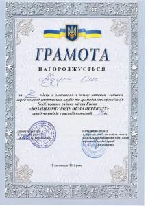 Олег Абдула