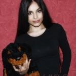 Диана Казарян