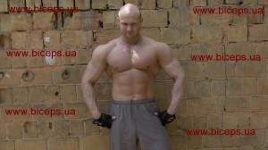 Совет дня от Вашего тренера — 06.04.2012