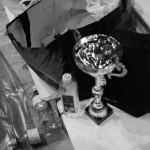 """Чемпионат Европы WFF/WBBF Белоруссия 23-24 мая 2012 г. Юрий Спасокукоцкий """"золото и серебро"""" в категориях классический бодибилдинг и бодибилдинг пары!"""