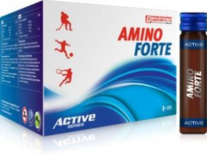 AMINO FORTE