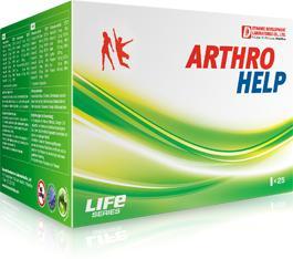 ARTHRO HELP