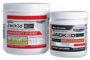 jack3d-vs-jack3d_micro