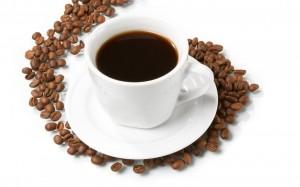 kofe+zerna