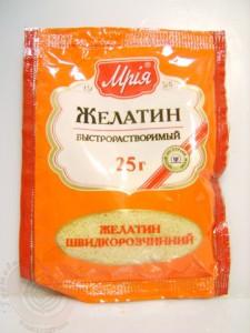 mrija_jelatin_bistrorastv_25g