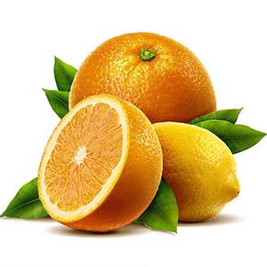 vitamin-s1