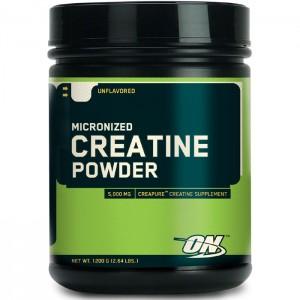 optimum-creatine-powder