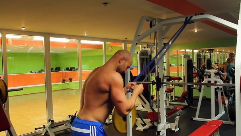 Фото для как тренироваться