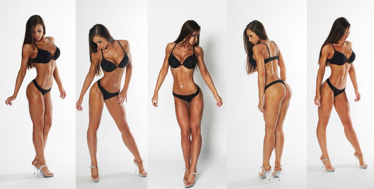 диета для похудения в ногах отзывы