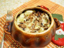 Азербайджанская кухня рецепты первые блюда