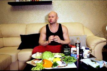 советы-толстяка