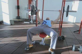 тренировка-ясон