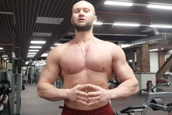 тренировка-груди-спасокукоцкий
