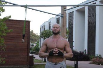 упражнения-для-осанки
