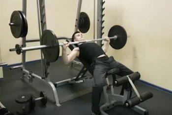 фитнес-курсы