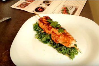 рецепт-рыбы