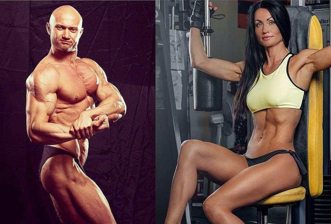 Отзыв победительницы проекта Просушка (1 место) о тренировках с Ю.Спасокукоцким